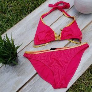 Bikini by Baby Phat 👙